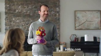 Edible Arrangements TV Spot, 'Brotherly Competition' - Thumbnail 3