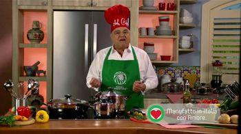Royal Prestige TV Spot, 'Válvula' con Chef Pepín [Spanish] - Thumbnail 2