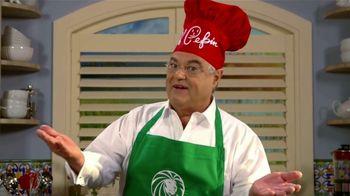 Royal Prestige TV Spot, 'Válvula' con Chef Pepín [Spanish] - Thumbnail 6