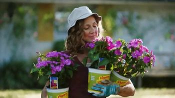 The Home Depot TV Spot, 'Thrive Where You Live' - 1044 commercial airings