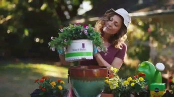 The Home Depot TV Spot, 'Thrive Where You Live' - Thumbnail 6