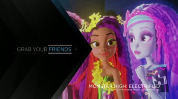 XFINITY On Demand TV Spot, 'Let's Play' - Thumbnail 5