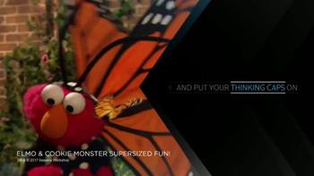 XFINITY On Demand TV Spot, 'Let's Play' - Thumbnail 7