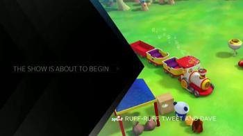 XFINITY On Demand TV Spot, 'Let's Play' - Thumbnail 8