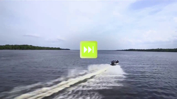 Bass Pro Shops Spring Fever Sale TV Spot, 'Arctic Cat ATVs' - Thumbnail 1