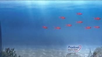 Pradaxa TV Spot, 'Aquarium' - Thumbnail 10
