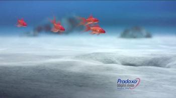 Pradaxa TV Spot, 'Aquarium' - Thumbnail 4