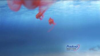 Pradaxa TV Spot, 'Aquarium' - Thumbnail 6