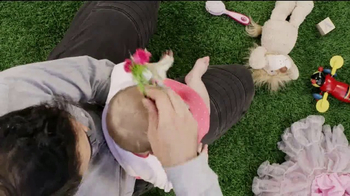 The Bouqs Company Mother's Day Collection TV Spot, 'All the Moms in Your Life' - Thumbnail 3