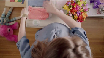 The Bouqs Company Mother's Day Collection TV Spot, 'All the Moms in Your Life' - Thumbnail 5