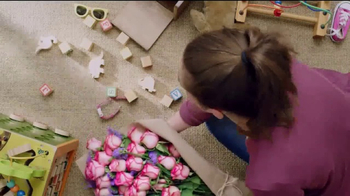 The Bouqs Company Mother's Day Collection TV Spot, 'All the Moms in Your Life' - Thumbnail 6