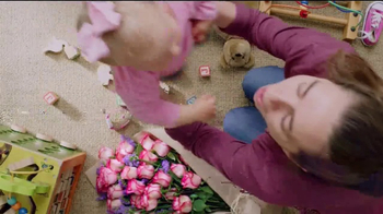 The Bouqs Company Mother's Day Collection TV Spot, 'All the Moms in Your Life' - Thumbnail 7
