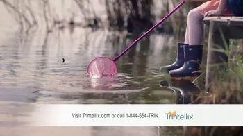 TRINTELLIX TV Spot, 'Tangle'