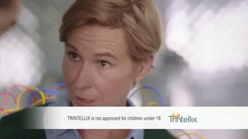 TRINTELLIX TV Spot, 'Tangle' - Thumbnail 4