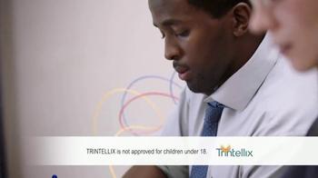 TRINTELLIX TV Spot, 'Tangle' - Thumbnail 5