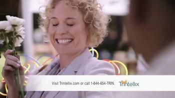 TRINTELLIX TV Spot, 'Tangle' - Thumbnail 7