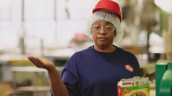 Honey Bunches of Oats TV Spot, 'Have You Tried It Yet?' - Thumbnail 1