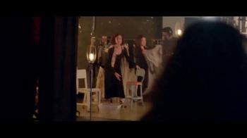 Band-Aid Skin-Flex TV Spot, 'Bailarina' [Spanish]