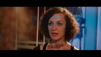 Band-Aid Skin-Flex TV Spot, 'Bailarina' [Spanish] - Thumbnail 6