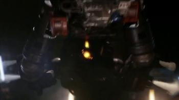 2017 Honda Civic Hatchback TV Spot, 'Made Mean' [T1] - Thumbnail 3