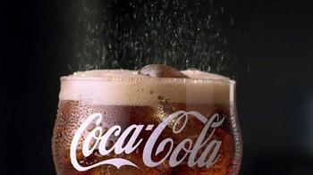 McDonald's $1 Any Size Soft Drink TV Spot, 'Taste Buds' - Thumbnail 1