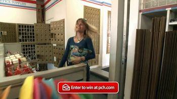 Publishers Clearing House TV Spot, 'Win It All E' - Thumbnail 1