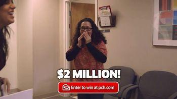Publishers Clearing House TV Spot, 'Win It All E' - Thumbnail 3