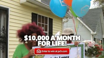 Publishers Clearing House TV Spot, 'Win It All E' - Thumbnail 5