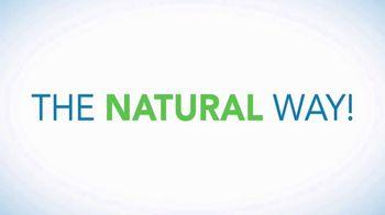 GOLO TV Spot, 'The Natural Way' - Thumbnail 2