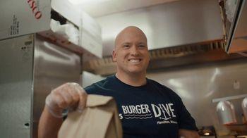 YouTube Small Business TV Spot, 'Missouri Star Quilt' - Thumbnail 9
