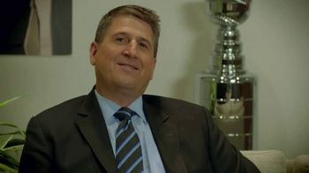 XFINITY X1 Voice Remote TV Spot, 'NBC: Watch the 2017 Stanley Cup Playoffs' - Thumbnail 3
