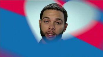 NBA Cares TV Spot, 'Autism Awareness' Featuring Deron Williams - Thumbnail 2