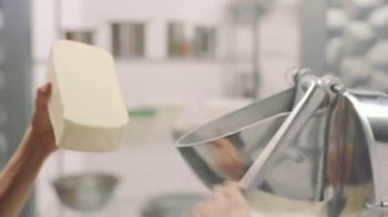 Papa Murphy's Taco Grande Pizza TV Spot, 'Law of Fresh for Family' - Thumbnail 6