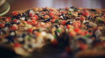 Papa Murphy's Taco Grande Pizza TV Spot, 'Law of Fresh for Family' - Thumbnail 9
