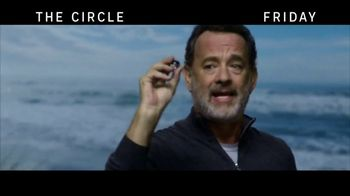 The Circle - Alternate Trailer 14