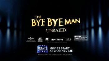 DIRECTV Cinema TV Spot, 'The Bye Bye Man' - Thumbnail 8