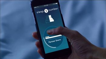 Sleep Number TV Spot, 'Elk in Your Bed: Final Clearance' - Thumbnail 3