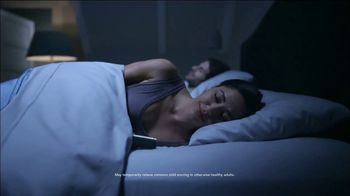 Sleep Number TV Spot, 'Elk in Your Bed: Final Clearance' - Thumbnail 5