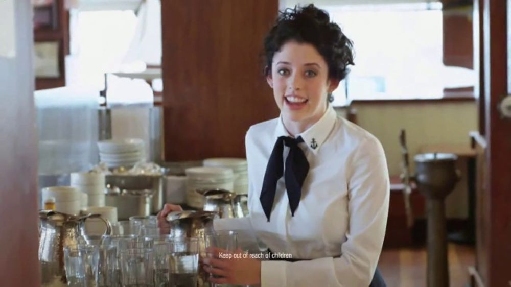 mary neely tv commercials ispottv
