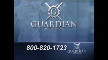 Guardian Legal Network TV Spot, 'Taxotere Alert' - Thumbnail 2