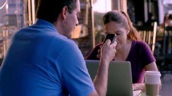 LifeLock TV Spot, 'Infomercial V2.3A - Part 1'