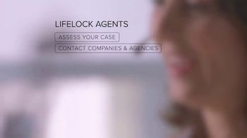 LifeLock TV Spot, 'Infomercial V2.3A - Part 1' - Thumbnail 5