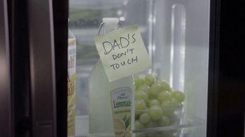 Dad's Lemonade thumbnail