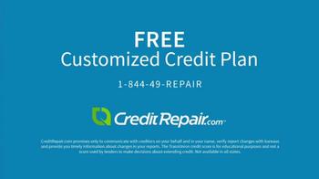 CreditRepair.com TV Spot, 'Professionals' - Thumbnail 8