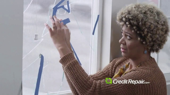 CreditRepair.com TV Spot, 'Professionals' - Thumbnail 4