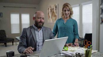 CreditRepair.com TV Spot, 'Professionals'