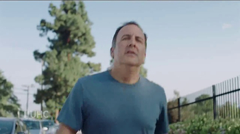 UnitedHealthcare TV Spot, 'Walk This Way, Dad' Song by Aerosmith - Thumbnail 2