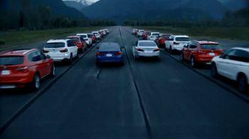 BMW Big Hit Event TV Spot, 'Performance' [T2] - Thumbnail 2