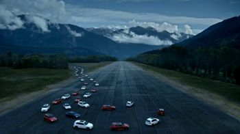 BMW Big Hit Event TV Spot, 'Performance' [T2] - Thumbnail 6