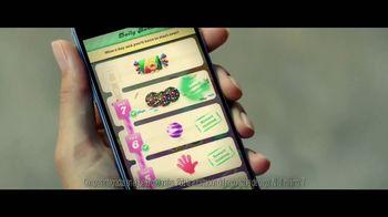Candy Crush Soda Saga TV Spot, 'Refuerzos diarios' [Spanish] - Thumbnail 5